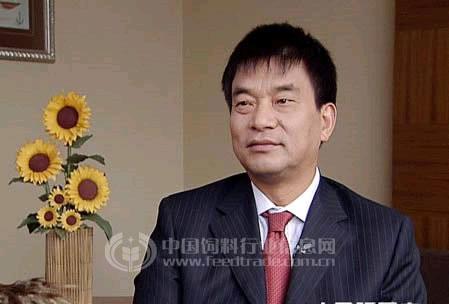 刘永好-中国亿万先生信息网