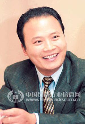 刘汉元-中国亿万先生信息网