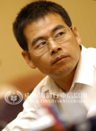邵根伙-中国亿万先生信息网