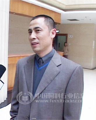 李家权-中国亿万先生信息网