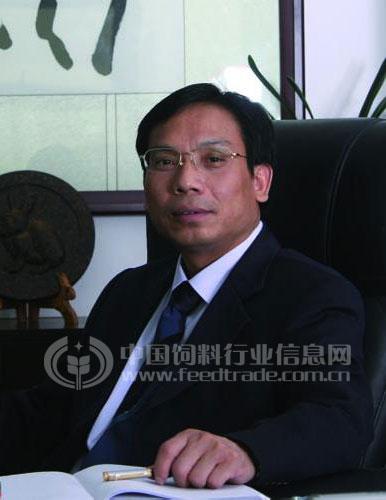 詹志春-中国亿万先生信息网