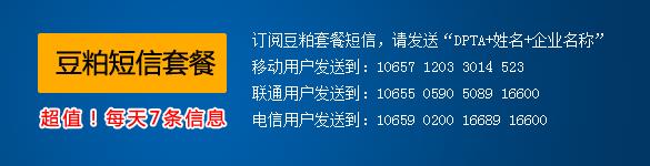 1月31日豆粕大豆早盘分析摘要