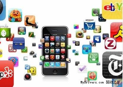 2012年移动互联网用户数或逾六亿